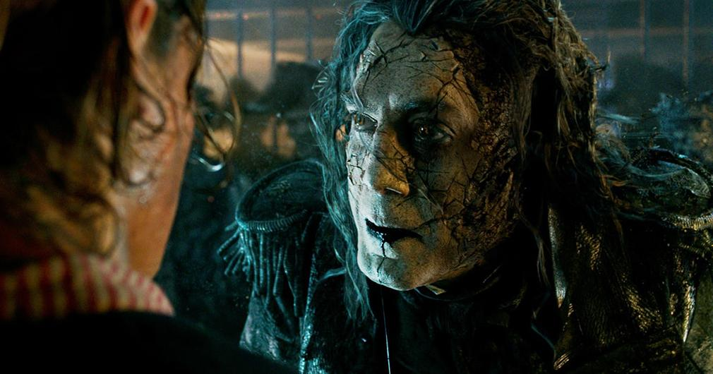 Javier Bardem confirma que esta en conversaciones para el reboot de Frankenstein