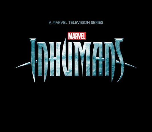 La temporada 1 de 'Inhumanos' de Marvel finaliza el rodaje