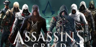 Assassin's Creed no seguira lanzandose anualmente
