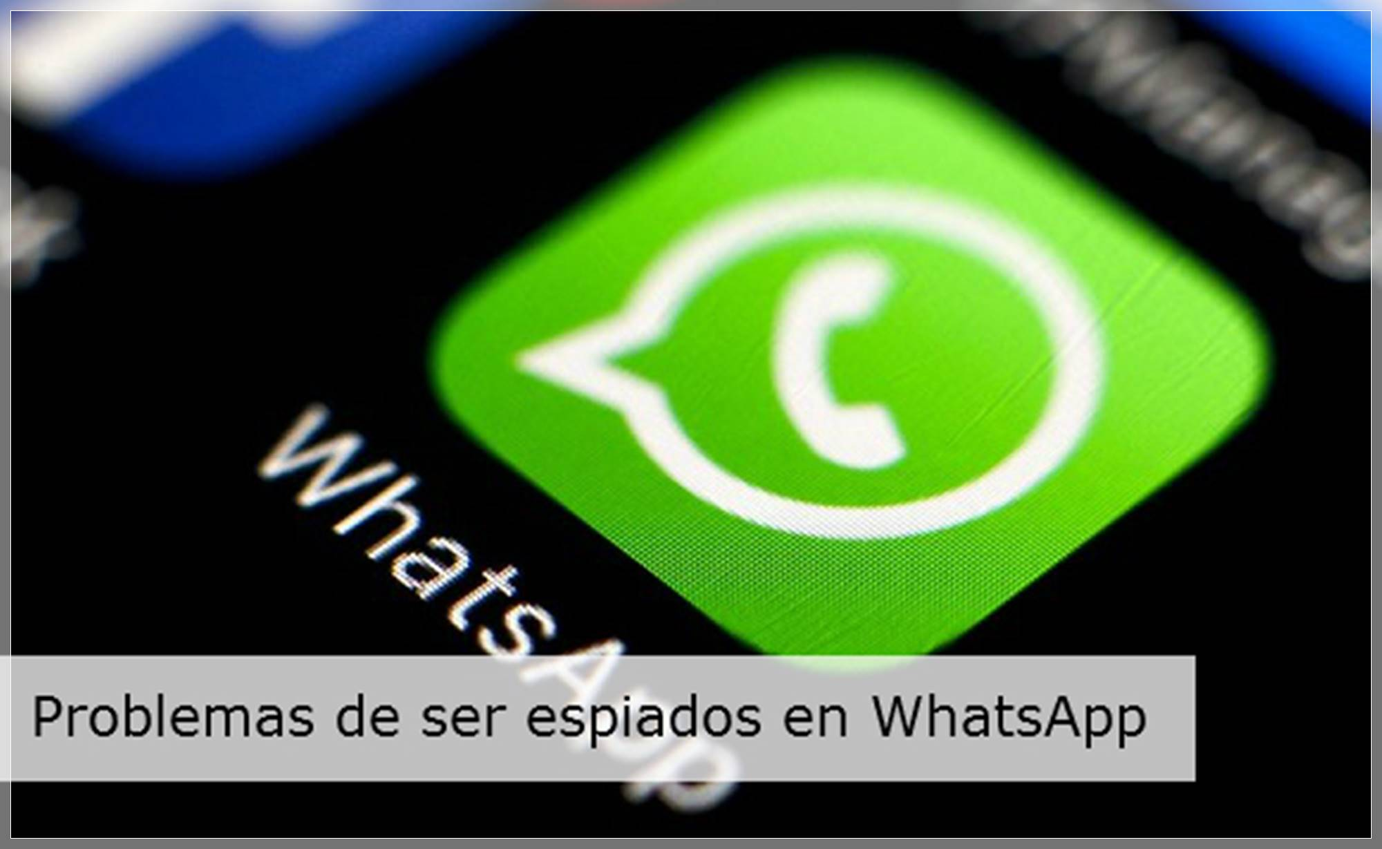 whatsapp pc