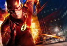 final temporada 6 'The Flash
