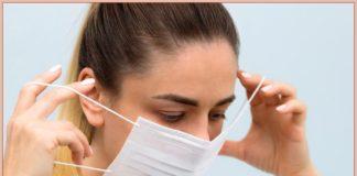 ¿Hasta que punto es saludable el uso habitual de las mascarillas?